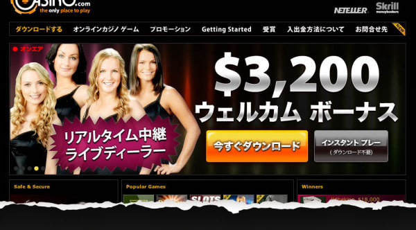 cc-homepage-jp-14-presentation-4