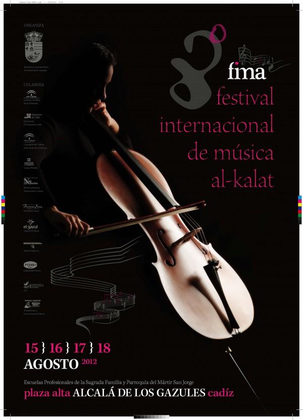 fima2012.final-PDFX1-a