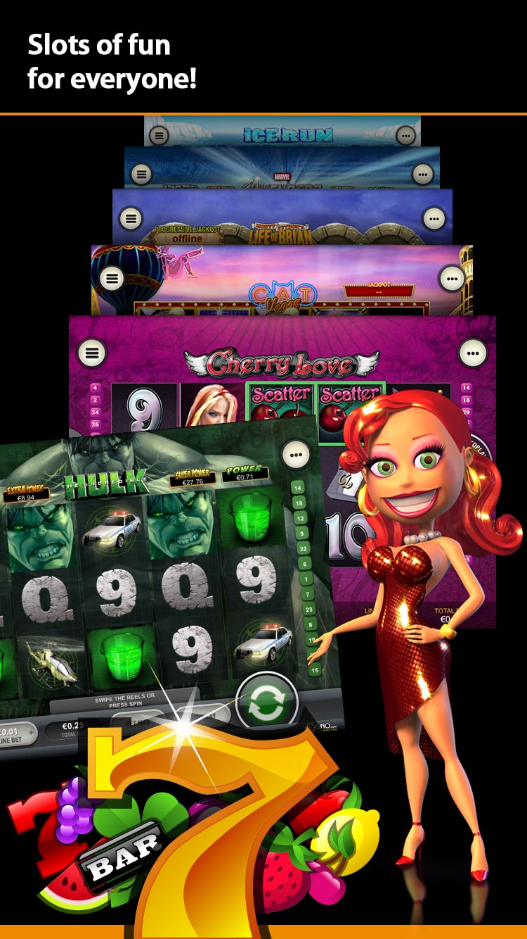 Real money slot machines yankers casino